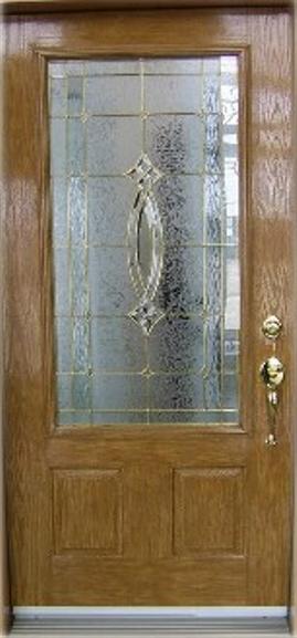 Fenetre st paul les portes en fibre de verre for Paul groleau fenetre